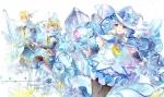 hatsune_miku_4491