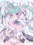 hatsune_miku_4513