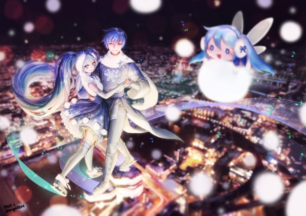 hatsune_miku_4514