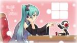hatsune_miku_4543