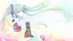 hatsune_miku_4551