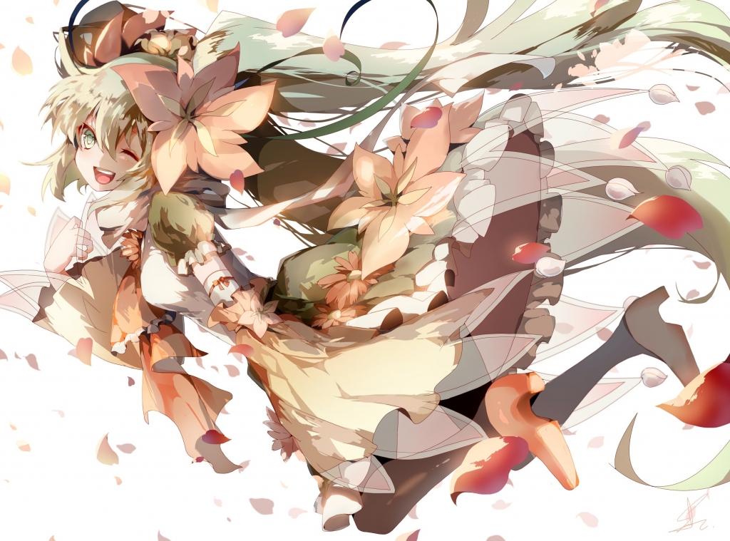 hatsune_miku_4575