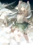 hatsune_miku_4576