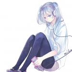 hatsune_miku_4590