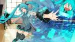 hatsune_miku_4598