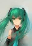 hatsune_miku_4603
