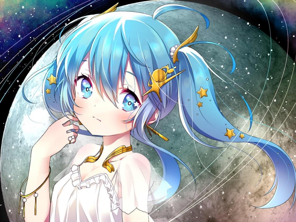hatsune_miku_4610