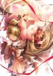 hatsune_miku_4626