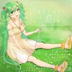 hatsune_miku_4648
