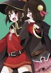 kono_subarashii_sekai_ni_shukufuku_wo_268