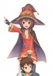 kono_subarashii_sekai_ni_shukufuku_wo_272