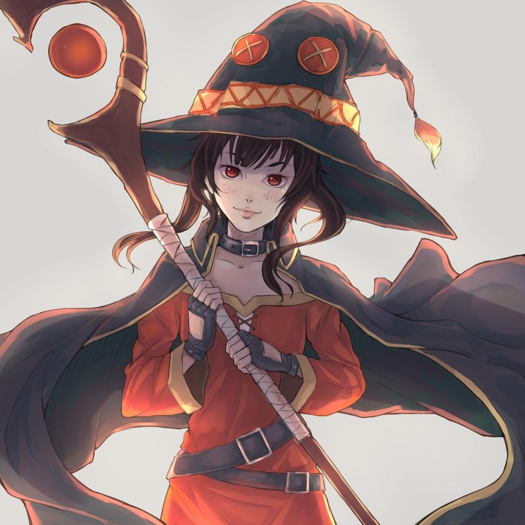 kono_subarashii_sekai_ni_shukufuku_wo_277