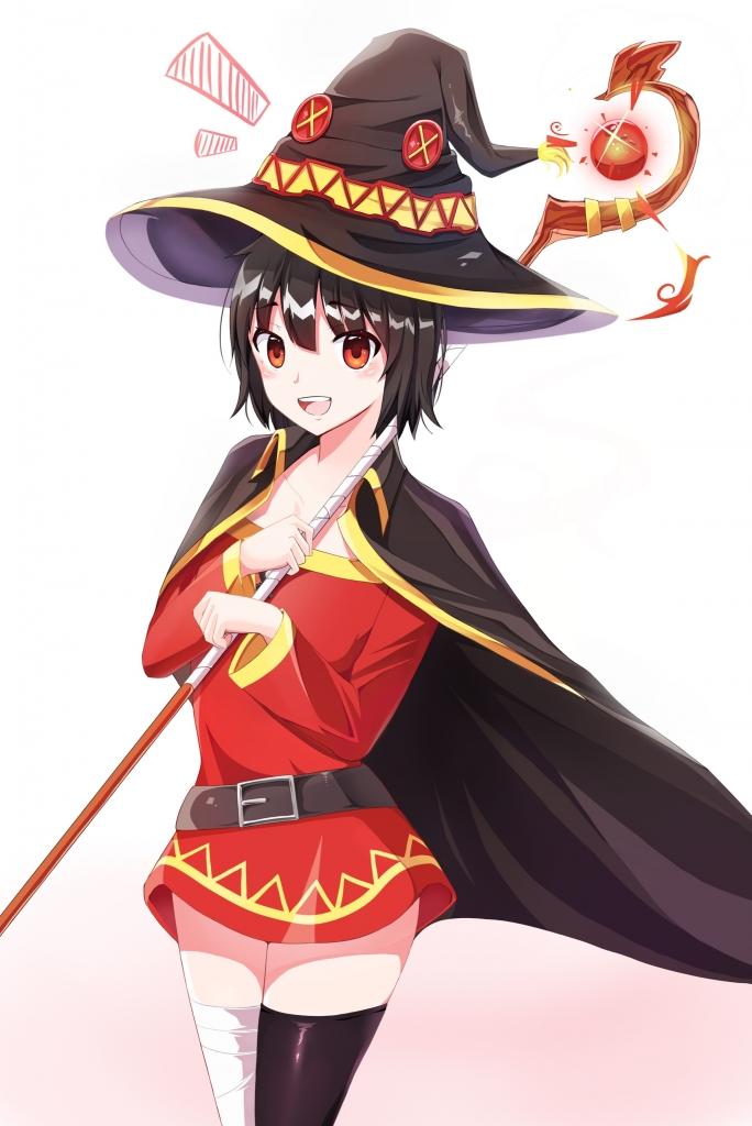 kono_subarashii_sekai_ni_shukufuku_wo_281