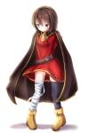 kono_subarashii_sekai_ni_shukufuku_wo_312