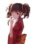 koutetsujou_no_kabaneri_141