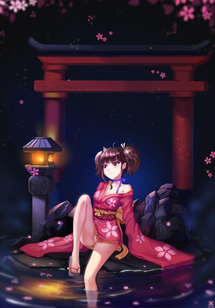koutetsujou_no_kabaneri_213