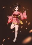 koutetsujou_no_kabaneri_22