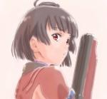 koutetsujou_no_kabaneri_237