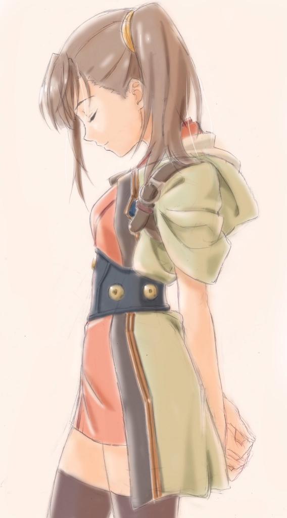 koutetsujou_no_kabaneri_238