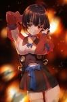 koutetsujou_no_kabaneri_244