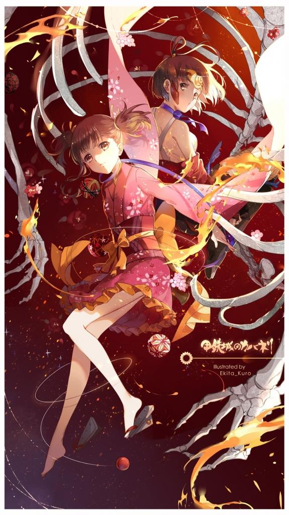 koutetsujou_no_kabaneri_249