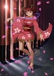 koutetsujou_no_kabaneri_264