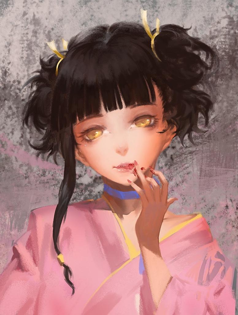koutetsujou_no_kabaneri_269