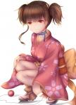 koutetsujou_no_kabaneri_275
