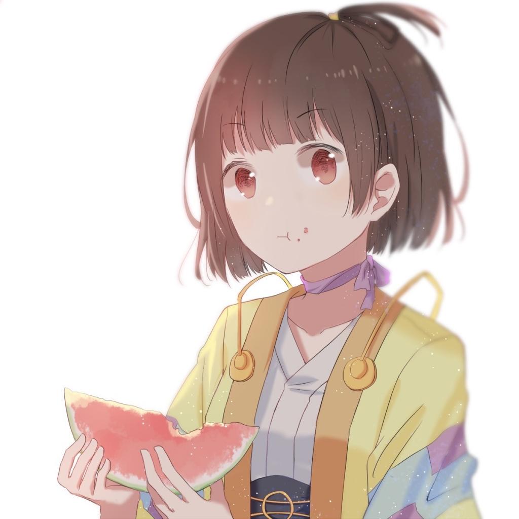 koutetsujou_no_kabaneri_283