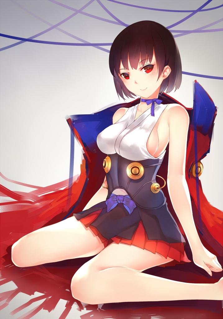 koutetsujou_no_kabaneri_290
