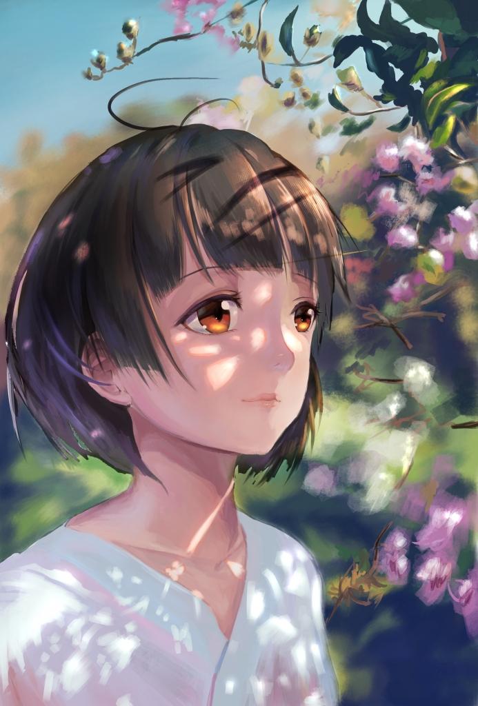 koutetsujou_no_kabaneri_293