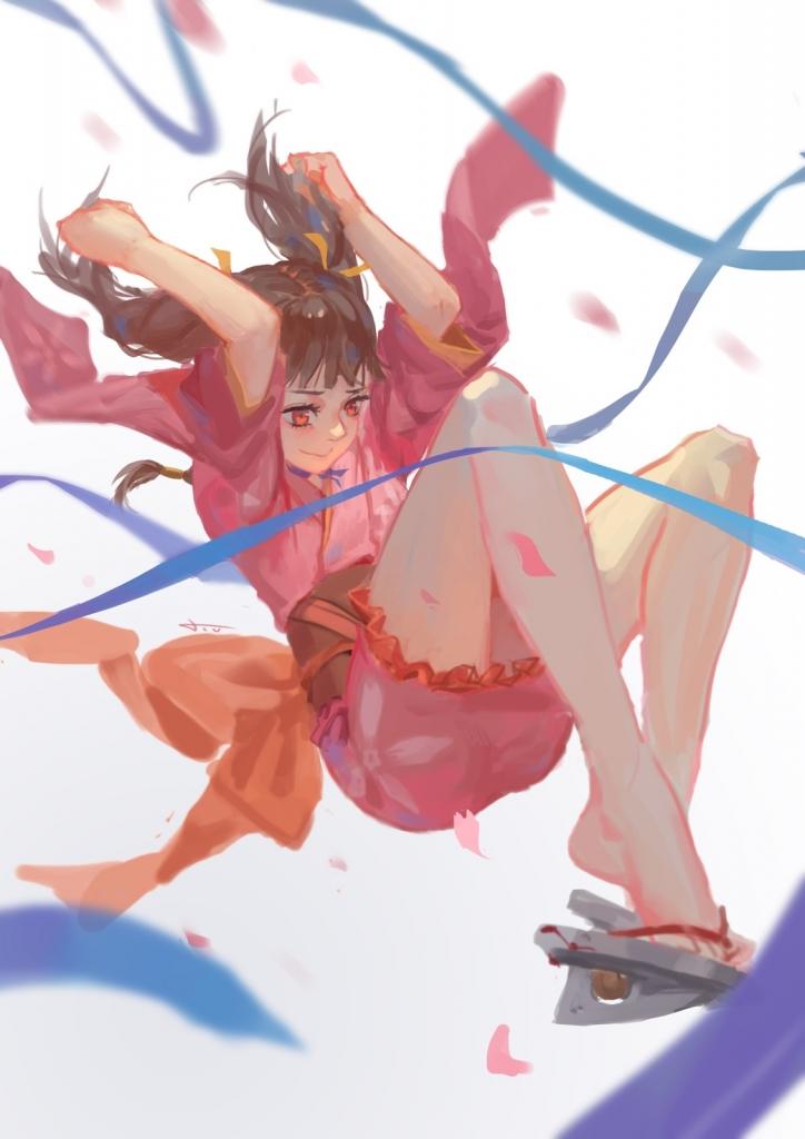koutetsujou_no_kabaneri_31