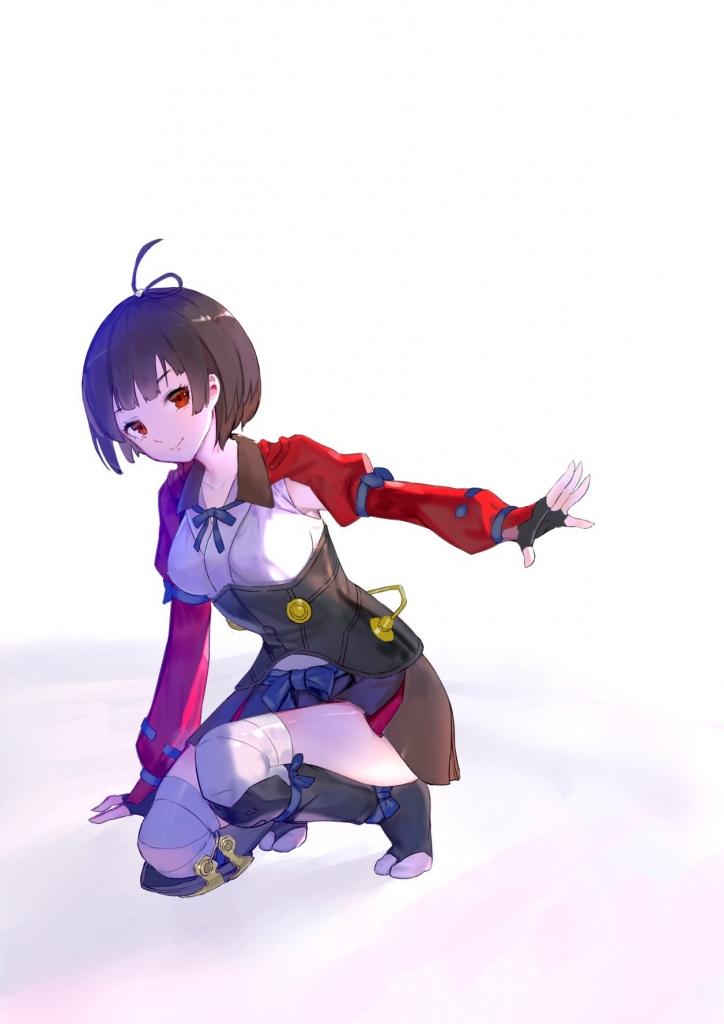 koutetsujou_no_kabaneri_335