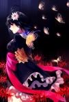 koutetsujou_no_kabaneri_364