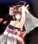 koutetsujou_no_kabaneri_377
