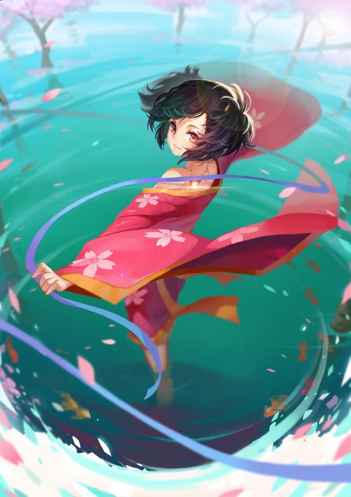 koutetsujou_no_kabaneri_48