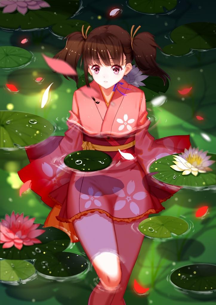 koutetsujou_no_kabaneri_64