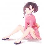 koutetsujou_no_kabaneri_92
