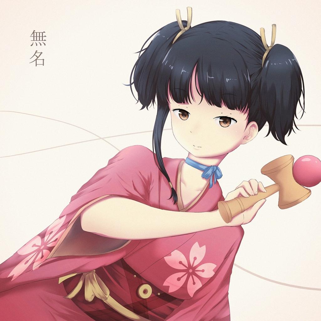 koutetsujou_no_kabaneri_93