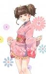 koutetsujou_no_kabaneri_97