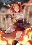 koutetsujou_no_kabaneri_98