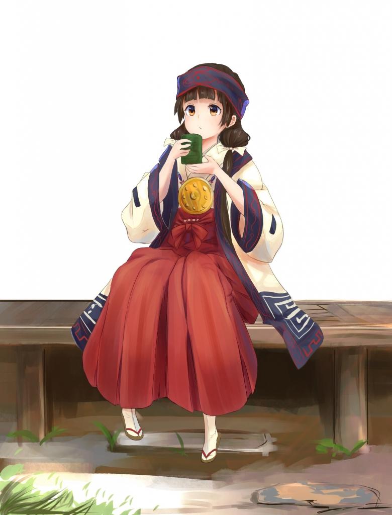 kumamiko_8