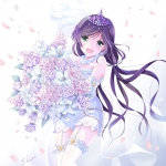 love_live-6620
