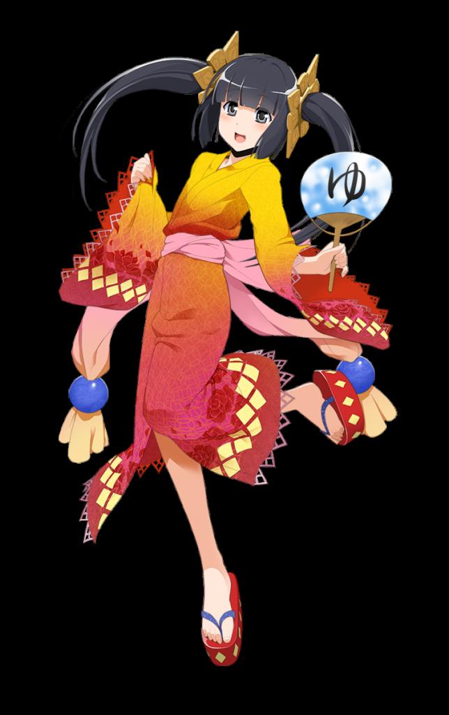 onigiri_4