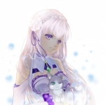 re_zero_kara_hajimeru_isekai_seikatsu_121
