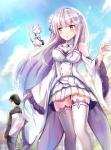 re_zero_kara_hajimeru_isekai_seikatsu_122