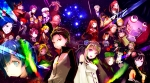 re_zero_kara_hajimeru_isekai_seikatsu_125