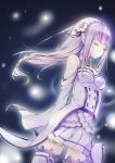 re_zero_kara_hajimeru_isekai_seikatsu_142