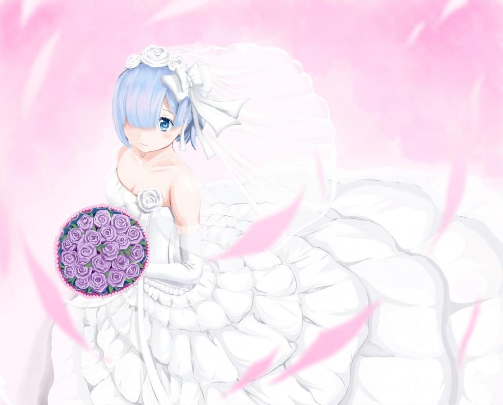re_zero_kara_hajimeru_isekai_seikatsu_145