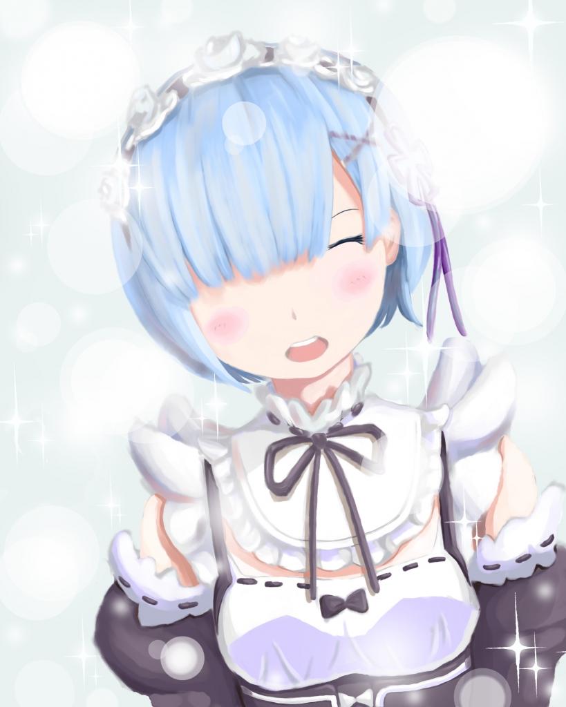 re_zero_kara_hajimeru_isekai_seikatsu_147